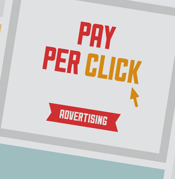 ppc pay per click advertising services